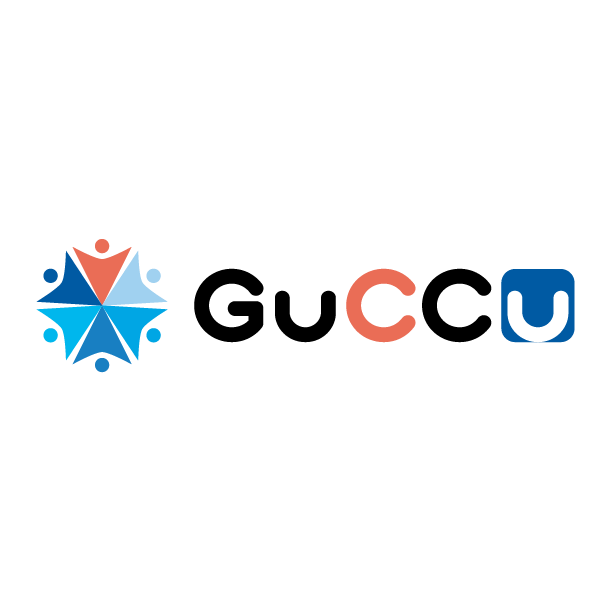 GUCCU RETRIEVE PASSWORD